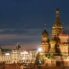 Die schönsten Ecken Moskaus