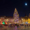 Weihnachten im Elsass