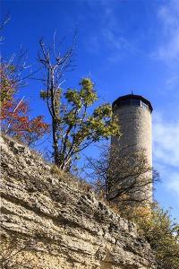 Fuchsturm