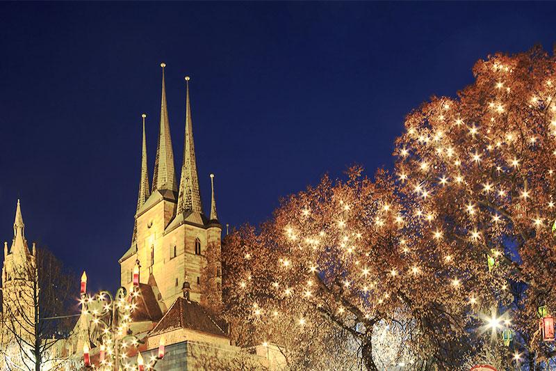 erfurter-weihnachtsmarkt-3