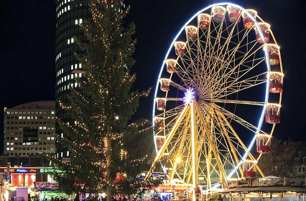 weihnachtsmarkt-jena-2012-21-4