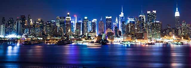 new-york-im-lichterglanz