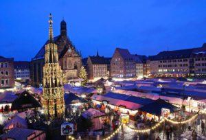 christkindlesmarkt-in-nuernberg-bayern