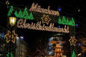 muenchner-christkindlmarkt