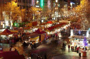 weihnachten-in-prag-am-wenzelsplatz